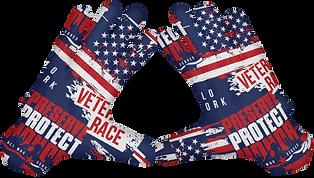 VeteransRace_Gloves_Mock_edited.png