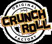 Buffalo-Crunch-Roll-Logo.png