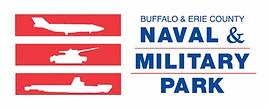 Naval Park.png