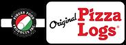 OPL_logo.png