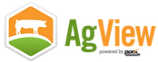 New_AgView_Logo.png