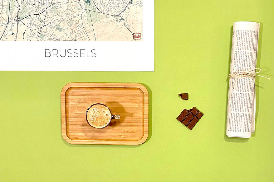1_Brüssel_recht.jpeg
