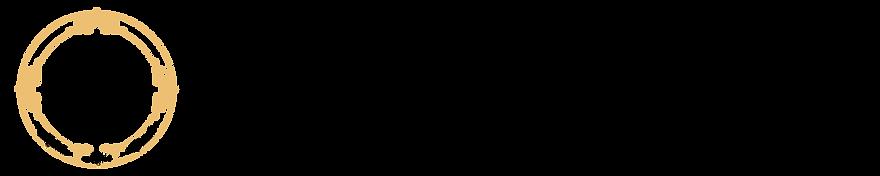 Michelle Marie Clinical-Logo-Horizontal-