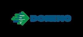 Domino Logo cmyk.png