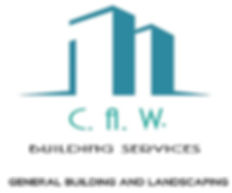 CAW Building Services
