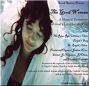 good woman cd.jpg