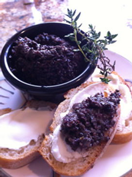 greek olive tapenade.jpeg