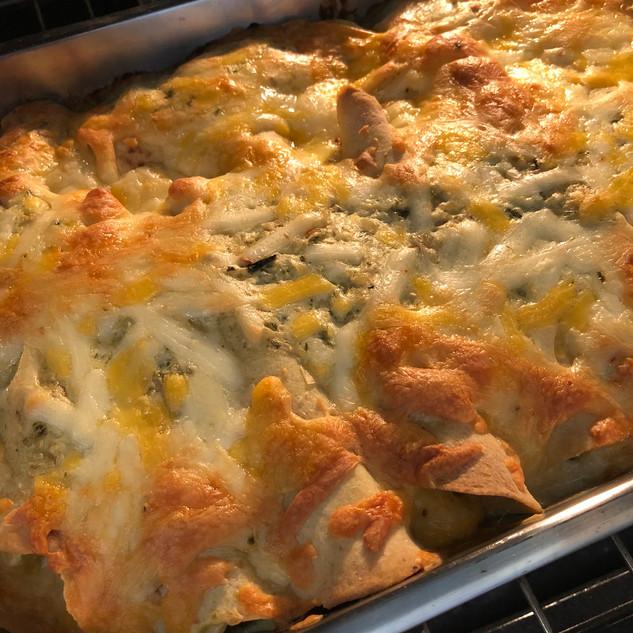 Enchilada Breakfast Bake.jpeg