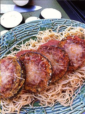 r-Eggplant-Parmsean.jpg