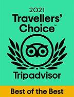 tripadvisor-certificato-di-eccellenza-best-of-the-best-2021-park-hotel-argento-levanto-res