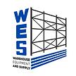 Logo WES.png