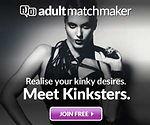 amm-banner-meet-kinksters-1-300x250.jpg