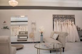 Wichita Bridal Shop