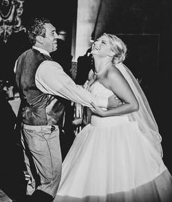 ericia wedding photo