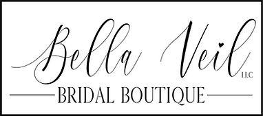 Bella_Veil_Logo_licensed.jpg