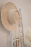 Bridal Accessories at Bella Veil