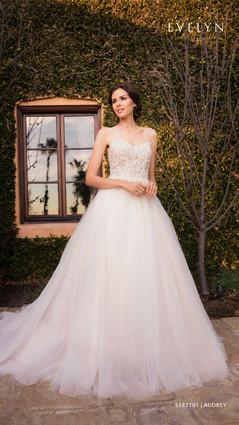 evelyn bridal Audrey.jpg