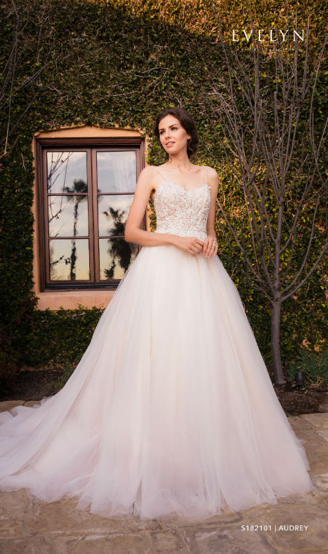 evelyn bridal Audrey.jpg