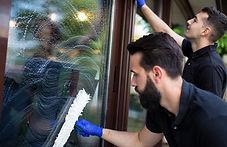 Fensterputzer.jpg