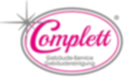 Complett Logo_neu2.png