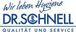 WirLebenHygiene-Logo.jpg