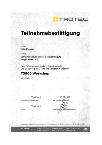 Trotec_Teilnahmebestätigung_Aug20.jpg