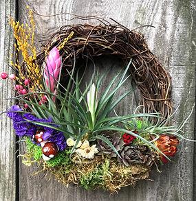 wreath6inmushroom.jpg