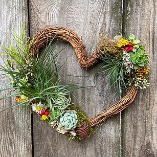 wreathheartholiday.jpg