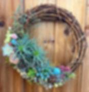 wreathspring.jpg
