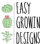easy growin color.jpg