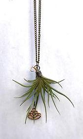 necklacelotus2.jpg
