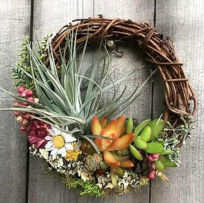 wreath6inches.jpg