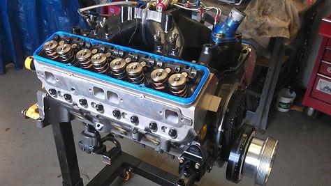 adam's engine rebulid.jpg