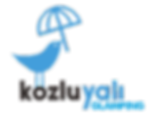 kozluyalı_glamping_logo_zeminsiz.png