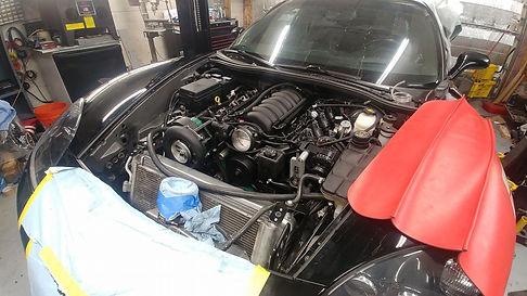 jason's engine vette.jpg