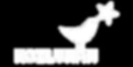 kozluhan logo