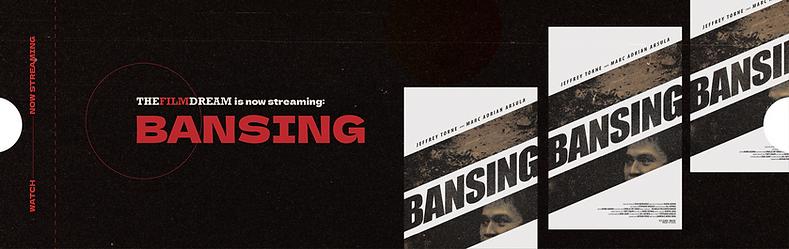 BANSING_MAIN PAGE BANNER.png