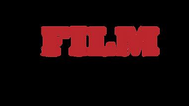 [THE FILM DREAM] LOGO_STANDARD LOGO.png
