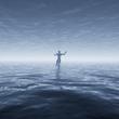 Fleeing Forward