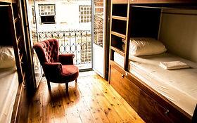 Lisbon World Hostel.jpg