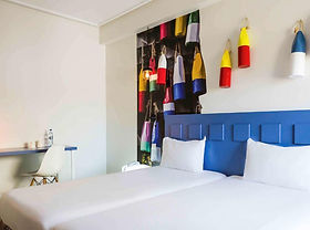 Hotel Ibis Styles.jpg
