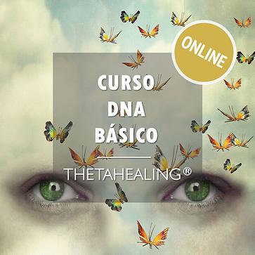 thetahealing-curso-dna-basico-online-qua