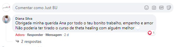 Diana Silva.png