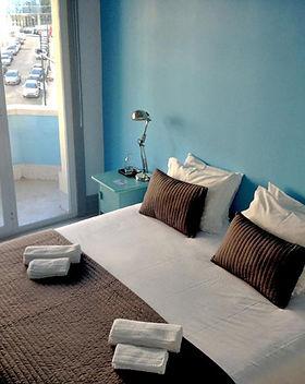 Easy Lisbon Hostel.jpg