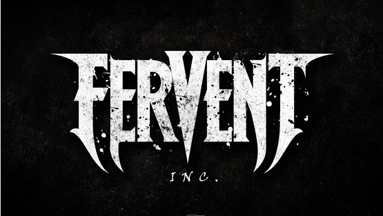INTERVIEW WITH FERVENT INC.