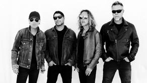 "Metallica won ""Top Rock Album"" on 2017 Billboard Awards"