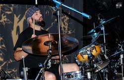 Balkan Metal Meeting 2017