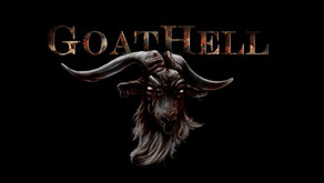 GOATHELL METAL FEST | 2ND EDITION | FIRST NAMES ANNOUNCED