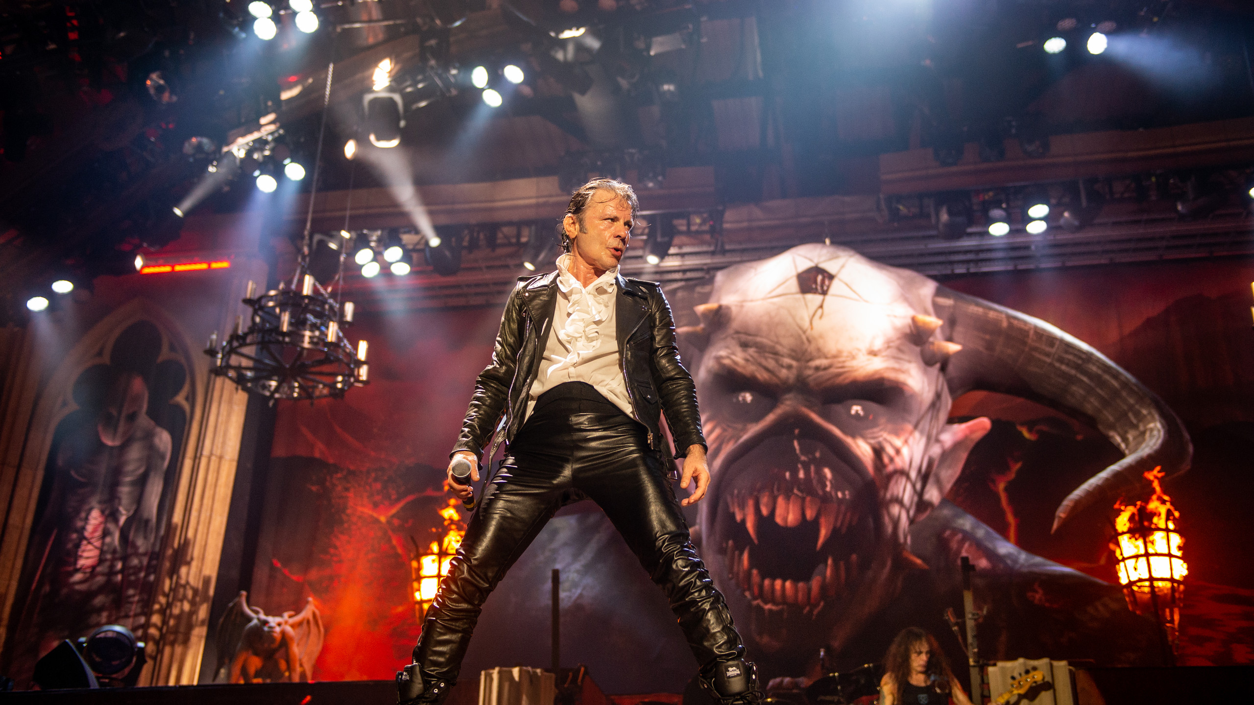 Iron Maiden Legacy Of The Beast Tour copy 3