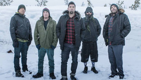 DEFTONES TO HEADLINE 2020 INMUSIC FESTIVAL